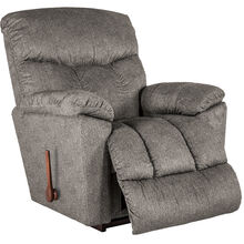 Slumberland Furniture Morrison Reclining Sofa