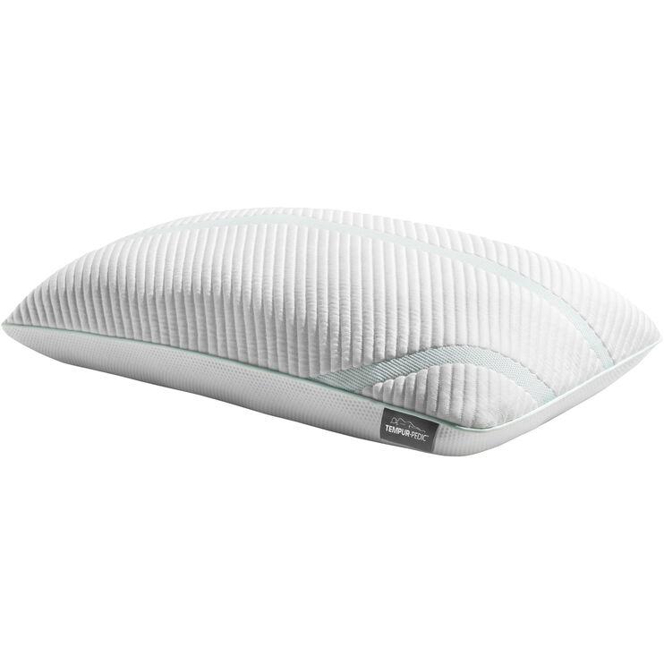Tempur-Pedic Adapt Queen Low Profile Pillow