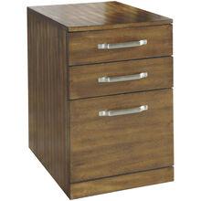 Lobink File Cabinet