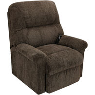 Ruby Lift Recliner