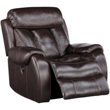 Belsay Power Recliner
