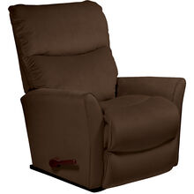 Rowan Sable Rocker Recliner