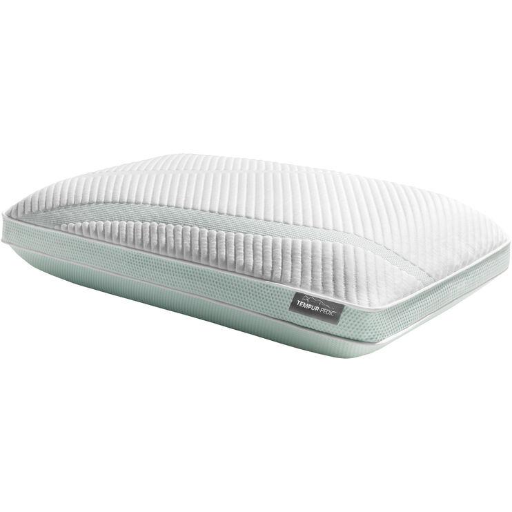 Tempur-Pedic Adapt Queen High Profile Pillow