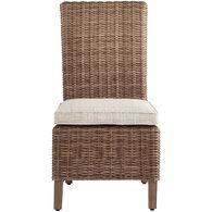 Beachcroft Side Chair