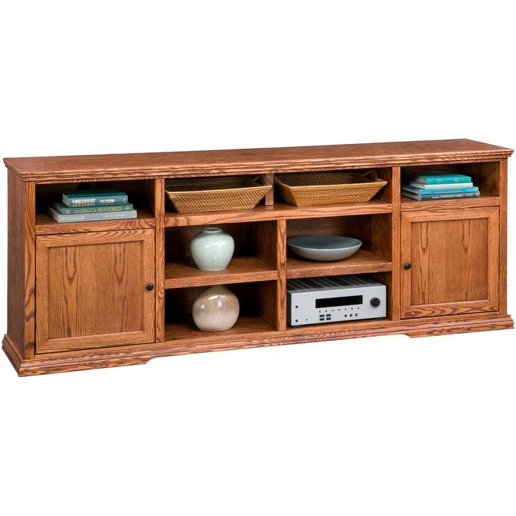 Slumberland Furniture Chambers 86 Quot Console