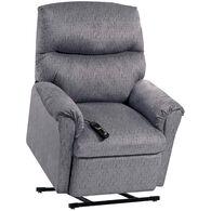 Garnet Lift Chair