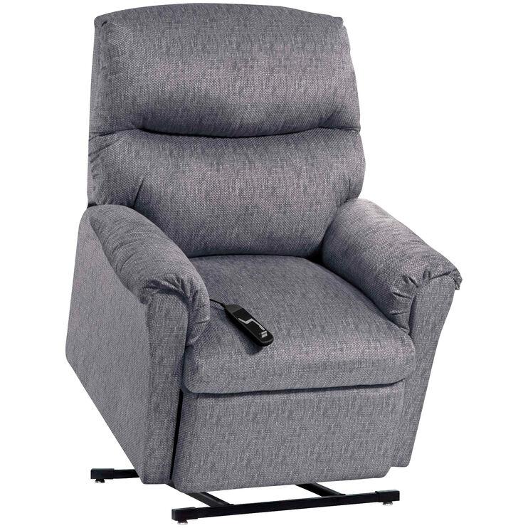 Garnet Slate Lift Chair