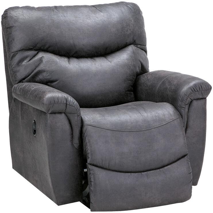 La-Z-Boy James Chair