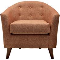 Marissa Accent Chair