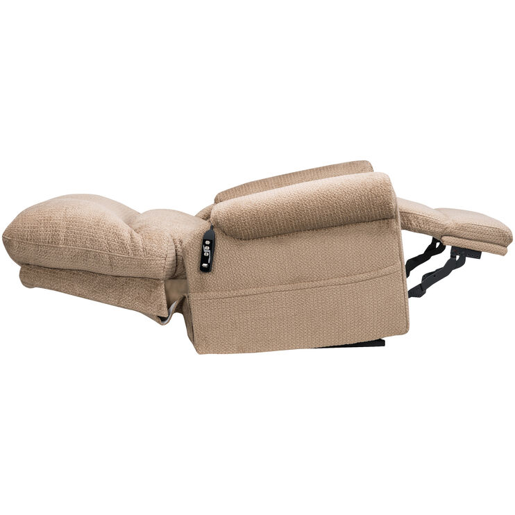 Diamond Camel Lift Recliner