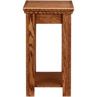 Chambers Chairside