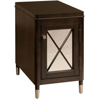 Vibe Chairside Table