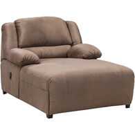 Crownley Reclining Chaise
