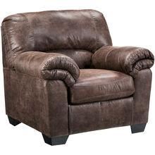 Redmond Coffee Chair