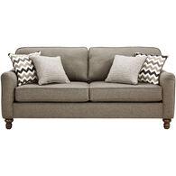 Coleton Sofa