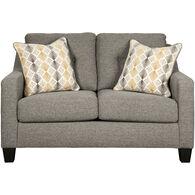 Slumberland Furniture Loveseats