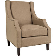 Gutherie Wing Chair