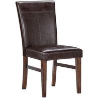 Kona Parsons Chair