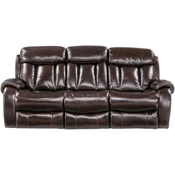Belsay Power Reclining Sofa