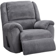Burnaby Rocker Recliner