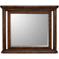 Acorn Hill Mirror