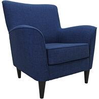 Rex Accent Chair