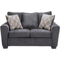 Flanders Loveseat