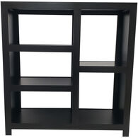 Webster 38 Inch Bookcase