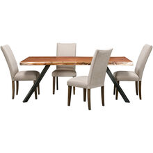 Reese 5 Piece Dining Set