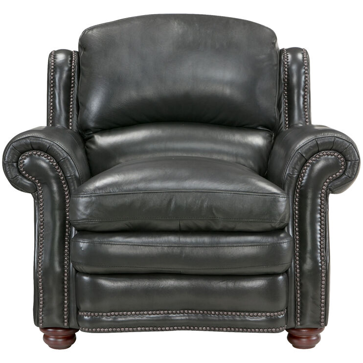 Kensington Slate Chair