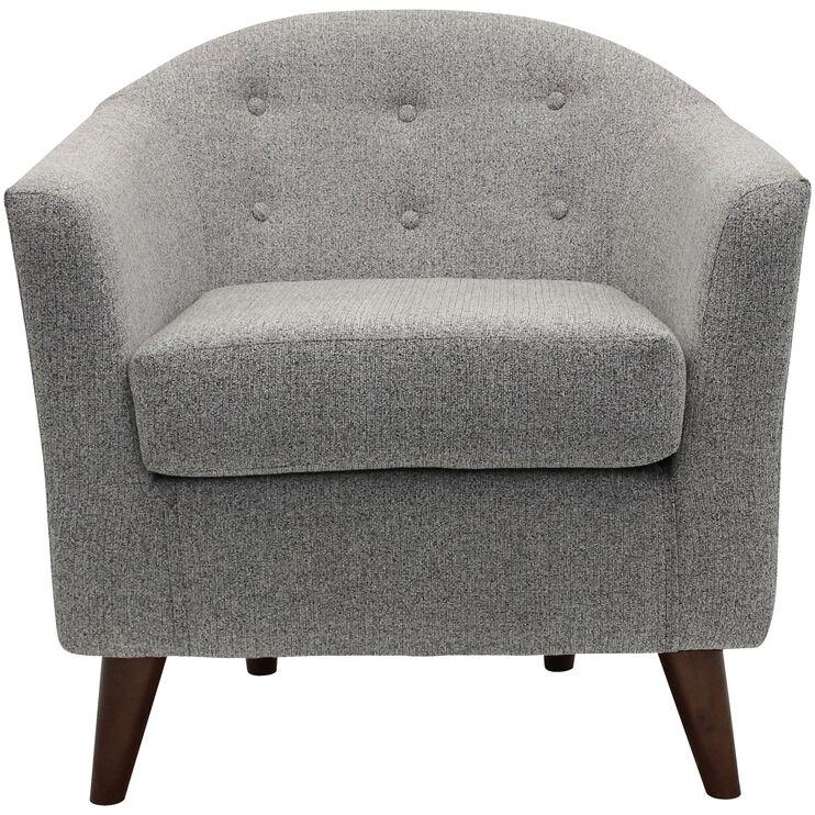 Marissa Ash Accent Chair