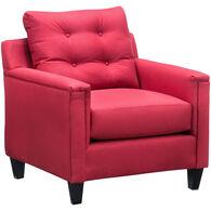 Platte Chair