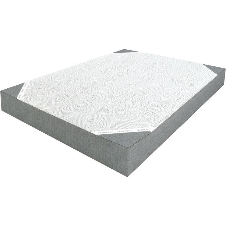Tranquil Cushion Firm Queen Mattress