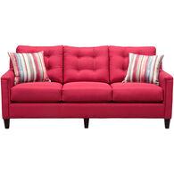 Platte Sofa