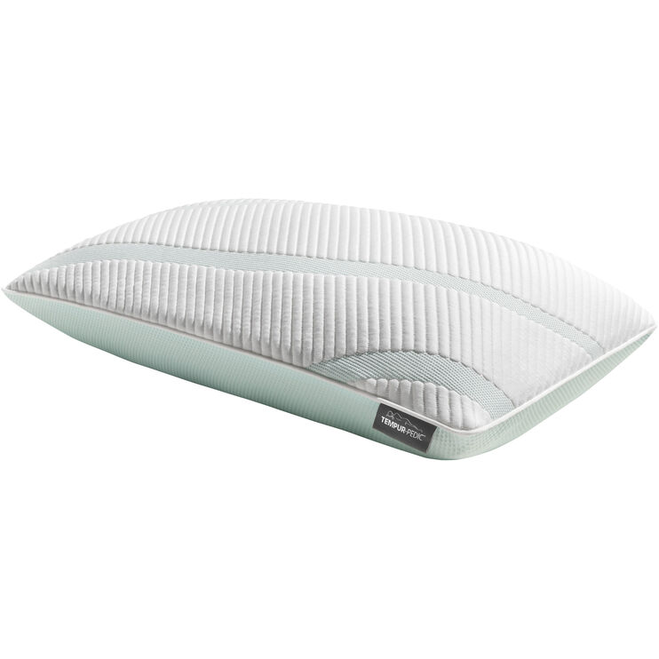 Tempur-Pedic Adapt Queen Mid Profile Pillow