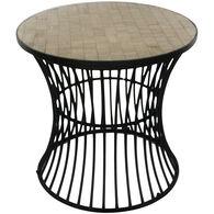 Fano Side Table