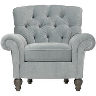 Christabel Accent Chair