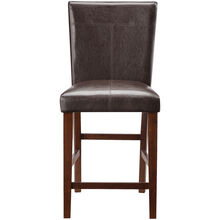 Kona Raisin Counter Stool