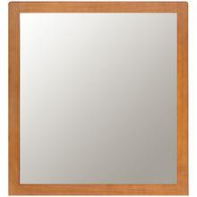 Knollwood Pine Mirror