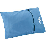 My Pillow Roll & Go Anywhere Pillow