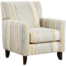 Kitts Accent Chair