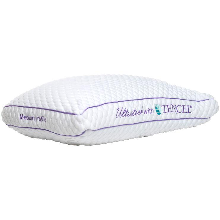 UltraTech King Medium Ultra Tech Pillow