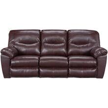 Sitka Reclining Sofa
