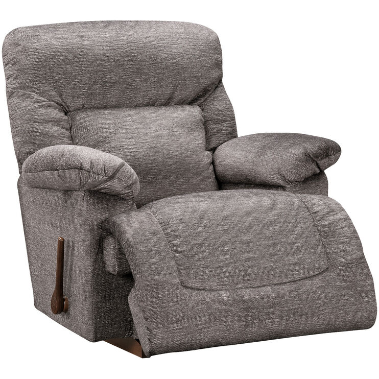 Asher Sable Rocker Recliner