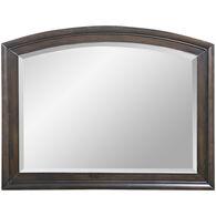 Broyhill Vibe Mirror