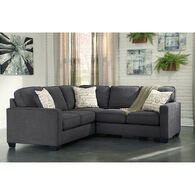 Alenya 2 Piece Right Sectional