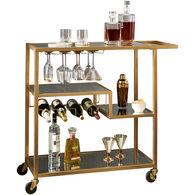 Sonja Kitchen Cart