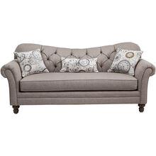 Tempus Sofa