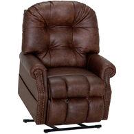 Tuff Hickory Lift Chair