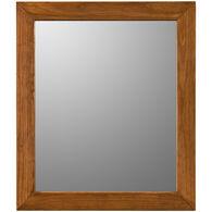 Tanglewood Mirror